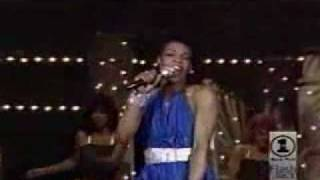 Evelyn 'Champagne' King - Love Come Down