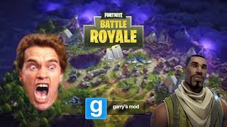 garrys mod sur fortnite - Free video search site - Findclip Net