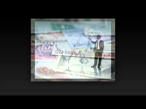 Торговые платформы бинарных опционов iq