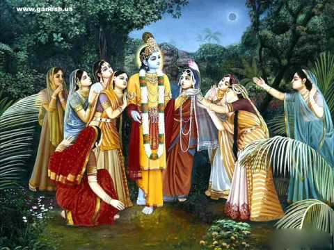 GEETA DARSHAN CHAPTER : 11