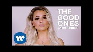 "Gabby Barrett - ""The Good Ones"" (Official Audio Video)"