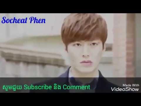 មហ ឈឺ L នី រតន Korean Vision YouTube 360p - [www.MangaScan.Live]