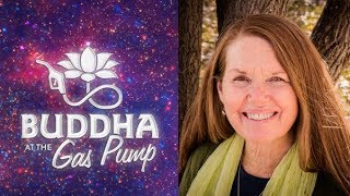 Joi Sharp - 2nd Buddha at the Gas Pump Interview