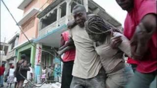 Haiti Instrumental