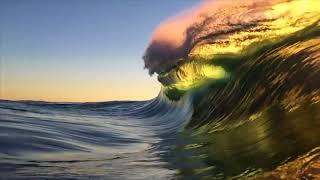 NENSI - Brissalkosa ( AVI lounge menthol ★ style music)