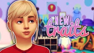 9 NEW WORLDS! MY SAVE FILE DOWNLOAD (No CC) || The Sims 4 - Самые