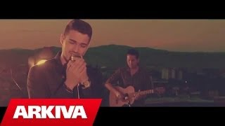 Enis Bytyqi   Te Mos Dashuroja Kurre (Official Video HD)