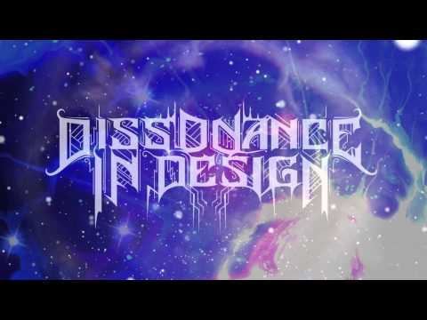 Dissonance In Design Entwined in æther Official Lyric Video 2013