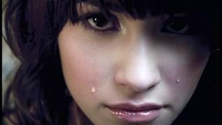 SALIERI - V zemi chladných vod a skal (CD BABYLÓN, NEW VIDEO!!!)