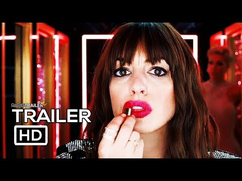 NEW MOVIE TRAILERS 2019 🎬 | Weekly #7