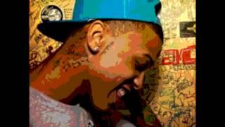Hell Yeah August Alsina Feat Juelz Santana