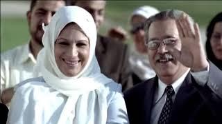 مازيكا Hamada Helal Mohamed Nabina حمادة هلال محمد نبينا YouTube تحميل MP3