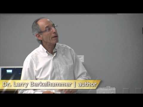 Video: The Endogenous Pharmacy and the Mind
