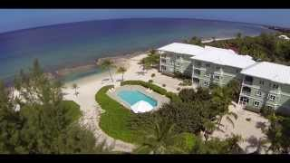 preview picture of video 'On The Bay | North Side | Grand Cayman | Cayman Islands real estate'