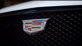 YouTube Video 13Qo_3bJ-0k for Product Cadillac XT6 Crossover by Company Cadillac in Industry Cars