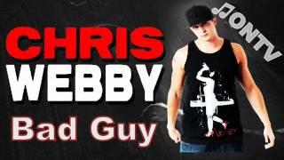 Bad Guy-Chris Webby(Drake Diss){+Lyrics}[There Goes The Neighborhood]