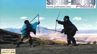 sifiso-mbuso (May Mash-up 2012)
