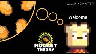 Welcome to Nugget Theory