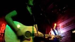 Daphne Loves Derby - Sundays (Orlando 110707)