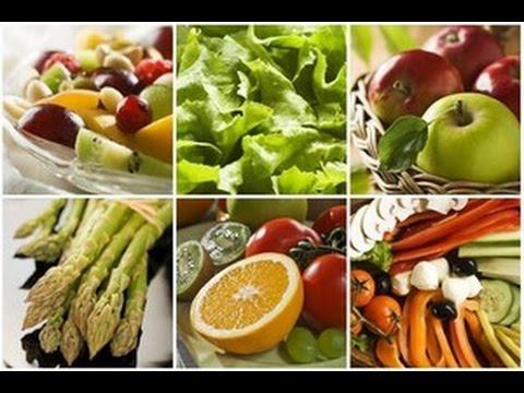 Dlaczego schudnąć z białka