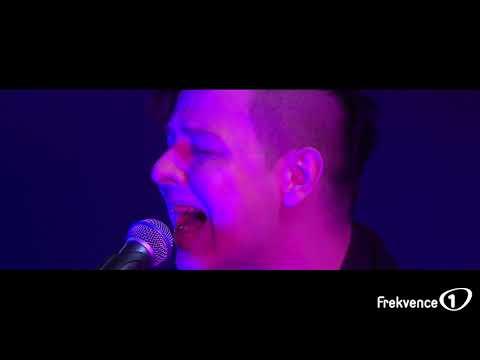 RYBIČKY 48 - Angels (Frekvence 1 LIVE)