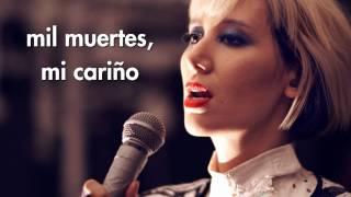 Yeah Yeah Yeahs - Wedding Song (subtitulada en español)