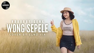Download lagu Ndarboy Genk Wong Sepele Elno Via Reggae Ska Mp3