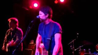 Hell Ain't Half Full - Chris Knight - Atlanta - 10-07-2011