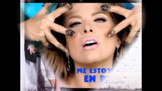 7- GLORIA TREVI- ME ESTOY ROMPIENDO EN PEDAZOS-De FOXMUSICA.COM