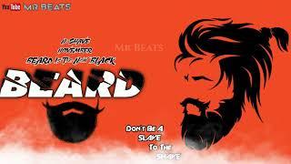 No Shave November •°Beard Status for men °• [Mr Beats]