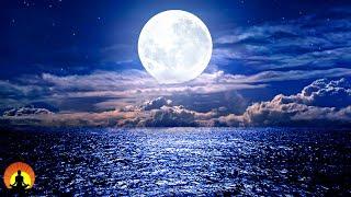🔴 Deep Sleep Music 24/7, Insomnia, Relax, Sleep Music, Meditation Music, Zen, Study Music, Sleep