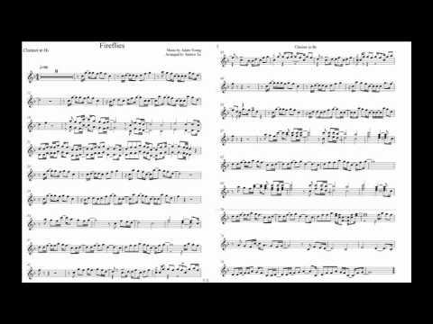 Concrete Violin - Need For Release