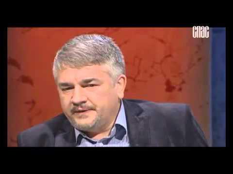 Украинские военные повязаны кровью