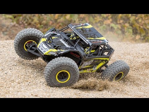 Top 5 Cheapest Chinese RC Car You Can Buy In 2018