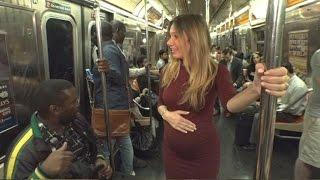 ملتقى الحوامل لعالم الأمومة - حوامل