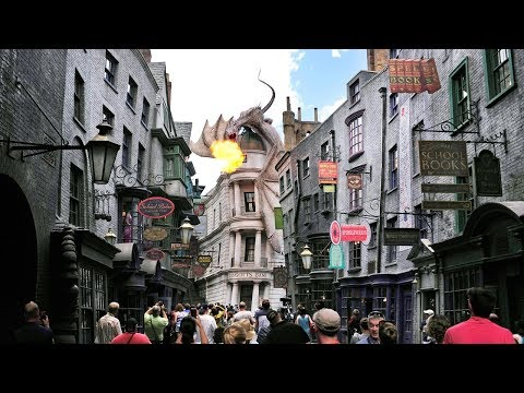 harry potter 1 streaming vf complet
