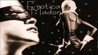 Madonna 14 - You Thrill Me (Unreleased From Erotica Album)