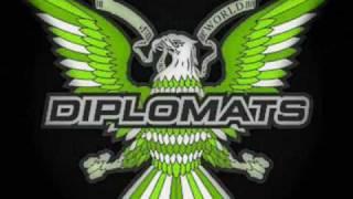 Diplomats - I'm Ready - (feat. Juelz Santana, Jim Jones & Cam'Ron)