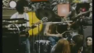 Fleetwood Mac  - Live in Paris France  1968