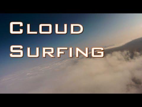 cloud-surfing--fpv-wing--long-range--r9m