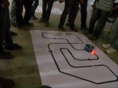 Uploaded by pandu venkat on Mar 16, 2012   Vasavi College of Engineering
