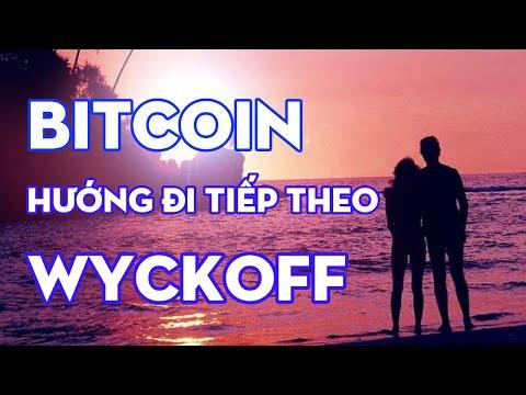 Bloomberg bitcoin rinka