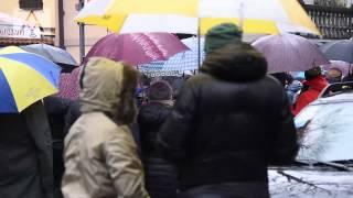 preview picture of video 'La protesta dei BOYS 1977 [Parma 22.02.2015]'