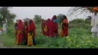 Aao Milo Chale - Jab We Met (Original DVD Quality) - YouTube