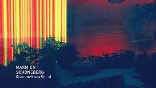 Marmion: Schöneberg (2raumwohnung Remix)