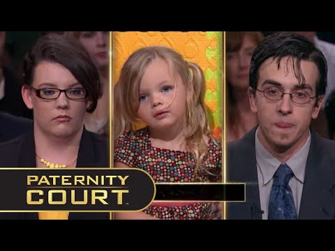 Judge goes off on woman after cheering in court (starts at 13:50)