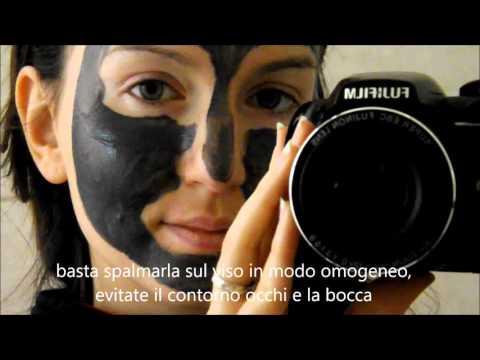 Procedure cosmetiche della persona in Barnaul