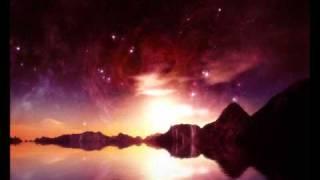 DJ Sammy - Rise Again (Wiframa Remix)