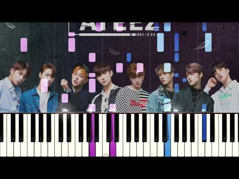 bts the truth untold piano cover mp3 download