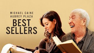 Best Sellers - Official Trailer